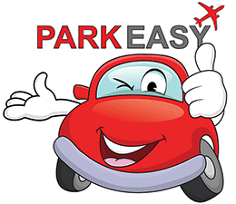 ParkEasy Logo