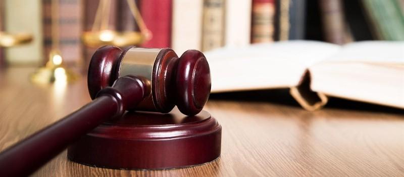 Diese rechtlichen Konsequenzen können abgefahrene Reifen haben