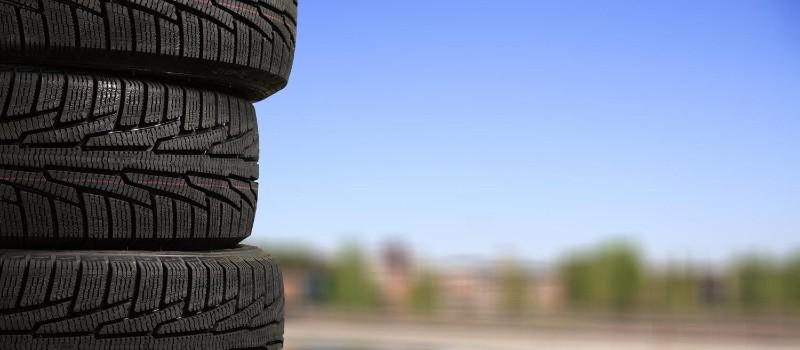 Reifenservice: Damit Sie sicher auf den Strassen unterwegs sind