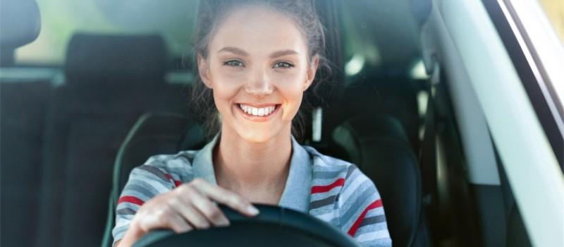 Scheibenreparatur bei Automobile Kloten: Das sind Ihre Vorteile