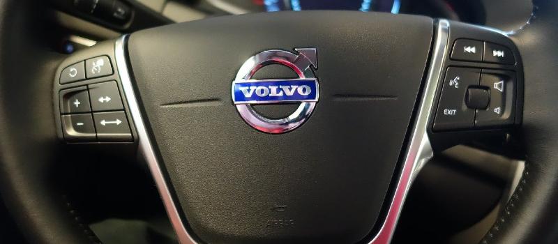 Volvo Reparatur: Automobile Kloten ist Ihr verlässlicher Partner