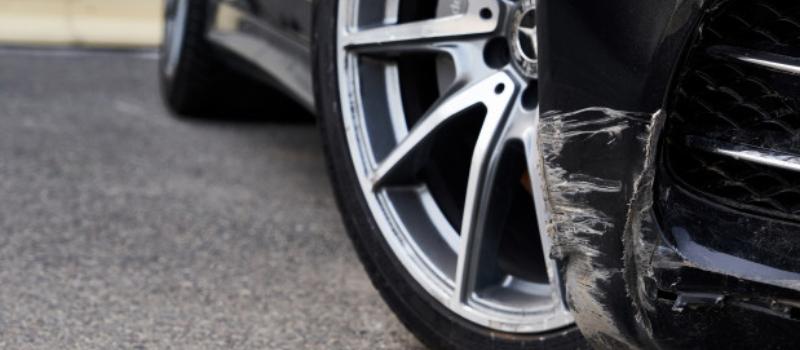 7 Tipps gegen Rost am Auto
